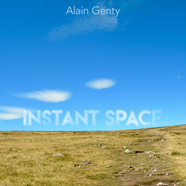 CD : Instant Space