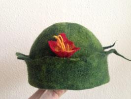 21.01.17 : Leichte Hüte und Kappen oder Stulpen