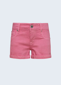 Pepe Jeans -FOXTAIL Short in Chewing Gum