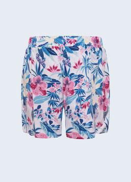 Pepe Jeans GIA tropische Shorts
