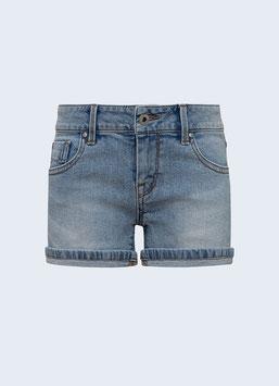 Pepe Jeans -FOXTAIL Short Denim