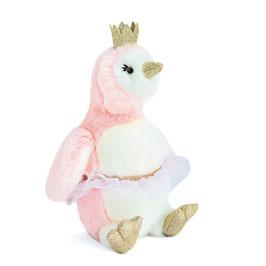 Pinguin,rosa 30cm