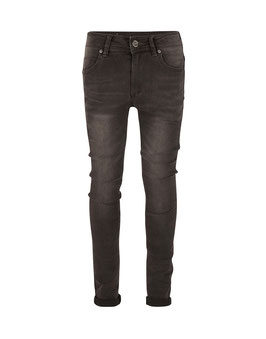 Indian Blue Jeans GREY BRAD Super Skinny Fit