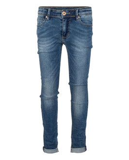 Super Skinny Jeans von Indian Blue Jeans
