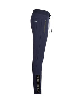 Jogginghose in Navy Blue von Indian Blue Jeans