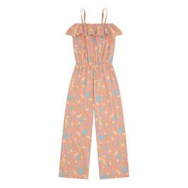 Soft Gallerie Jumpsuit in der Farbe Sandstone