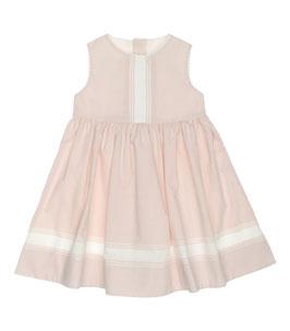 Wunderschönes Kleid in Rosa von Laranjinja