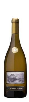 2017er Chardonnay Vini Grande Qualitätswein trocken