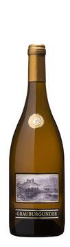 2017er Grauer Burgunder Vini Grande Qualitätswein trocken