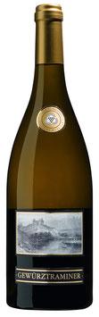 2018er Gerwürztraminer Vini Grande Qualitätswein trocken