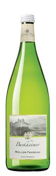 2020er Müller-Thurgau Qualitätswein