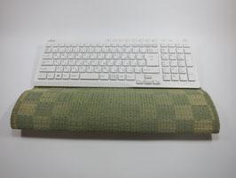 商品名キーボード手枕
