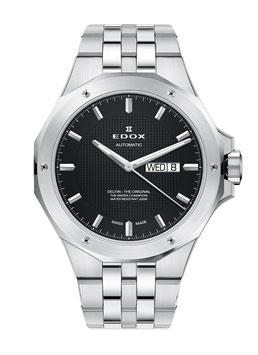 Edox Delfin Automatic - 88005 3M NIN