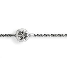 Thomas Sabo Karma Beads Halskette - KK0002