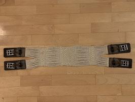 Woll-Kurzgurt ab 65 cm Länge