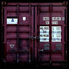 [: container love // violent violet]
