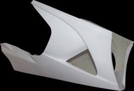 Suzuki GSX-R 1000 Rennverkleidung Unterteil 07-08