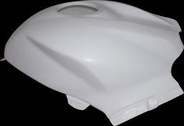 Honda CBR 600RR Tankhaube 07-08