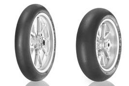 Pirelli Diablo Superbike SC 200/60/17