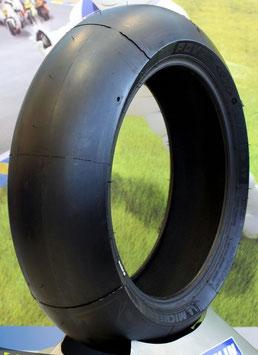 Michelin Power Slick 19/69/17