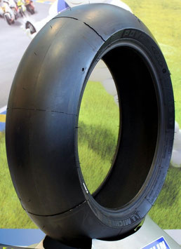 Michelin Power Slick 20/69/17