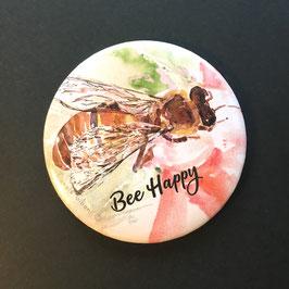 MAGNET BEE HAPPY