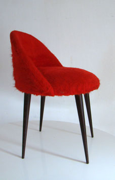 Fauteuil RED one
