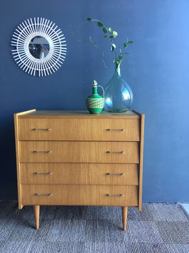 COMMODE VINTAGE ALBERTINE