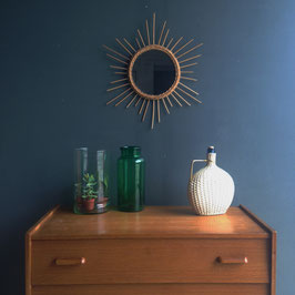 "Commode scandinave ""JANE"""