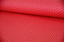 Dena Designs: Sundara Oasis - ASHA Pink