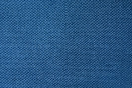 SOLDIER BLUE - Free Spirit Designer Solids