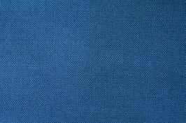 SOLDIER BLUE - Free Spirit Designer Solids