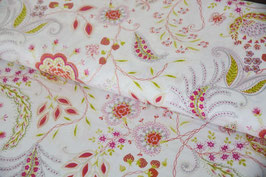 Dena Designs: Sundara Oasis, VINITHIA Pink