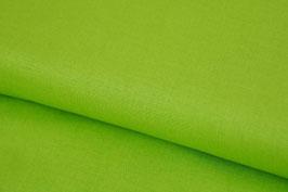 KIWI - Free Spirit Designer Solids