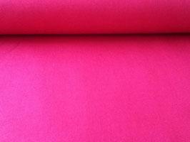 HOT ROSE - Free Spirit Designer Solids