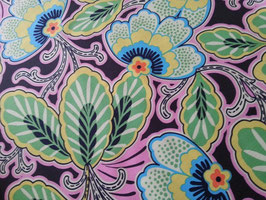 Amy Butler LARK: Floral PITCH