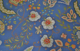 Dena Designs: Sundara Oasis - VINITHIA Orchid