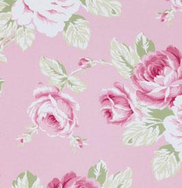 Tanya Whelan SUNSHINE ROSES Full Bloom Roses - Reststück von 50 cm