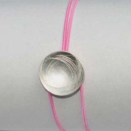 JOJO Armband  UMLAUFBAHNEN pink