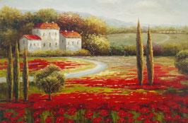 T01266 - Paesaggio