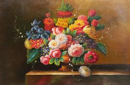 T01333 - Composizione Floreale