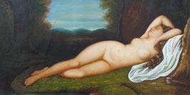 T01121 - Nudo