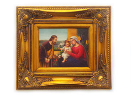 Q00813 - Arte Sacra