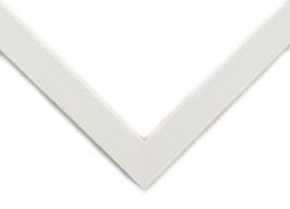 C00188 - Cornice rettangolare in legno