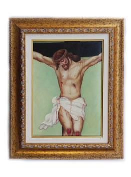 Q00917 - Arte Sacra