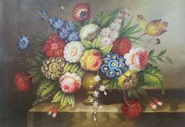 T00238 - Composizione Floreale