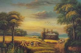 T01304 - Paesaggio