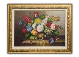 Q00982 - Composizione Floreale