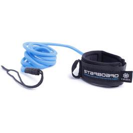 STARBOARD Lightweight Leash