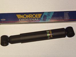 Stoßdämpfer Monroe 104